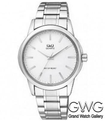 Q&Q Q860J201Y мужские кварцевые часы