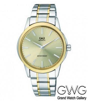Q&Q Q860J400Y мужские кварцевые часы
