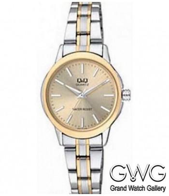 Q&Q Q861J400Y женские кварцевые часы