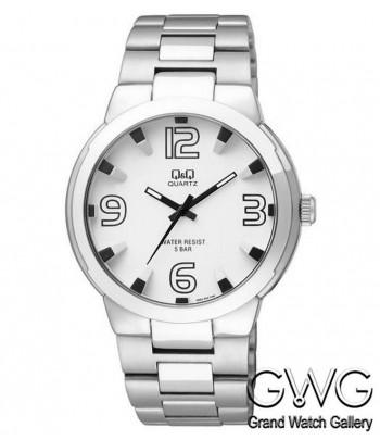 Q&Q Q862J204Y мужские кварцевые часы