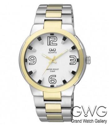 Q&Q Q862J404Y мужские кварцевые часы