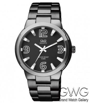 Q&Q Q862J405Y мужские кварцевые часы