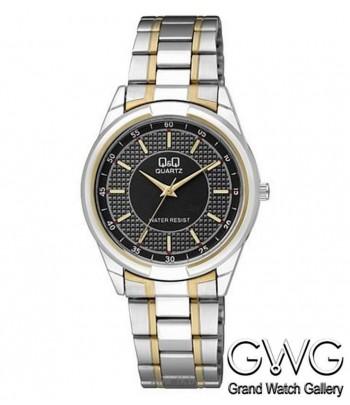 Q&Q Q866-402Y мужские кварцевые часы