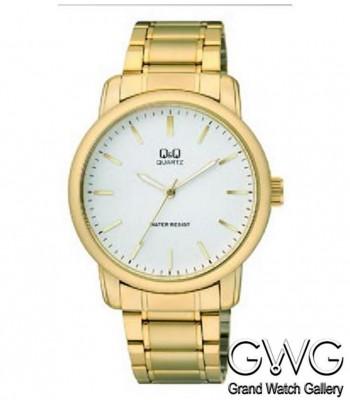 Q&Q Q868J001Y мужские кварцевые часы
