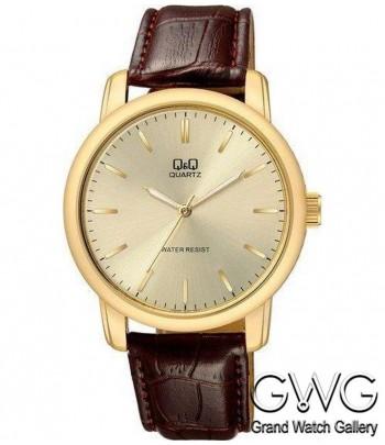 Q&Q Q868J100Y мужские кварцевые часы