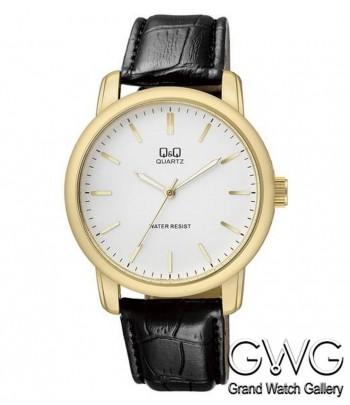 Q&Q Q868J101Y мужские кварцевые часы