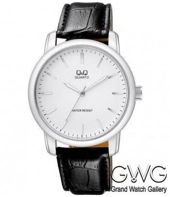 Q&Q Q868J301Y мужские кварцевые часы
