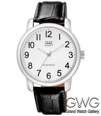 Q&Q Q868J304Y мужские кварцевые часы