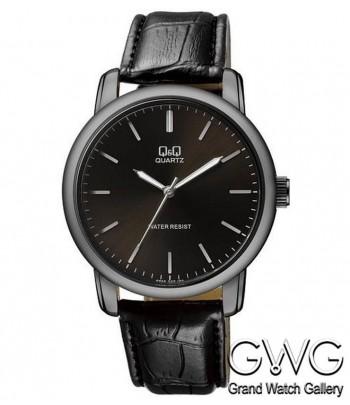 Q&Q Q868J502Y мужские кварцевые часы