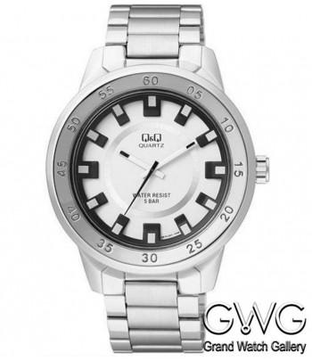 Q&Q Q870J201Y мужские кварцевые часы