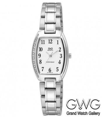 Q&Q Q873J204Y женские кварцевые часы