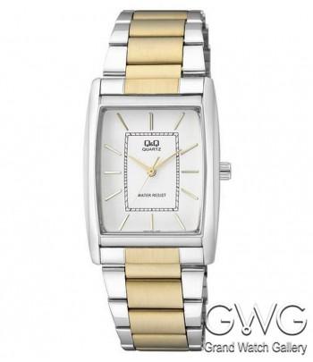 Q&Q Q874-401Y мужские кварцевые часы