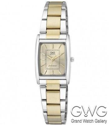 Q&Q Q875-400Y женские кварцевые часы