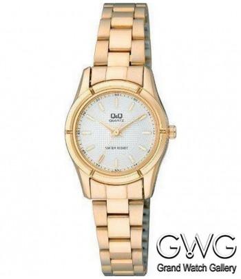 Q&Q Q877J001Y женские кварцевые часы