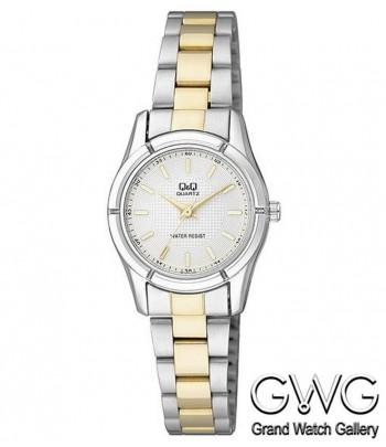 Q&Q Q877J401Y женские кварцевые часы