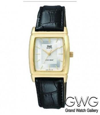 Q&Q Q880J101Y женские кварцевые часы