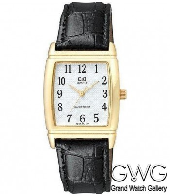 Q&Q Q880J104Y женские кварцевые часы