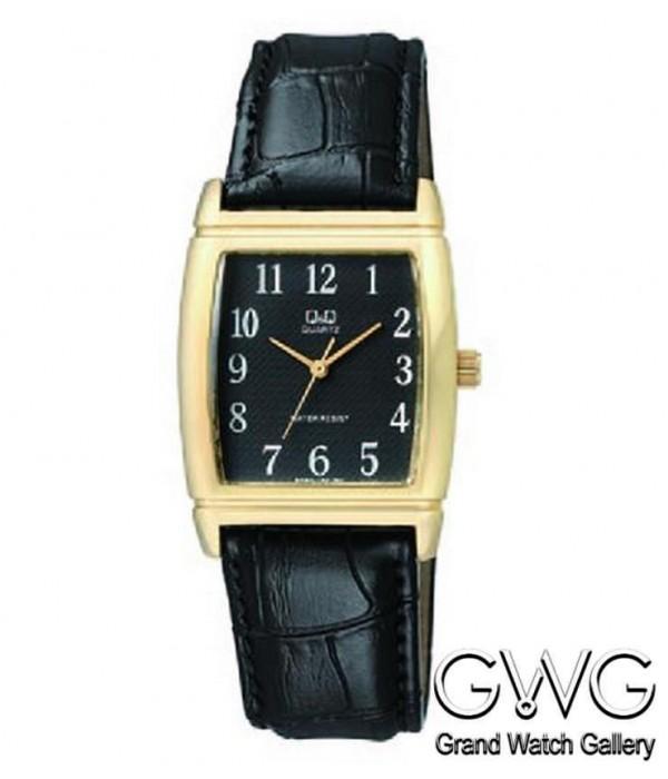 Q&Q Q880J105Y женские кварцевые часы