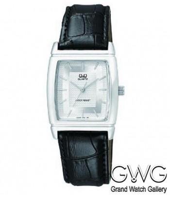 Q&Q Q880J301Y женские кварцевые часы