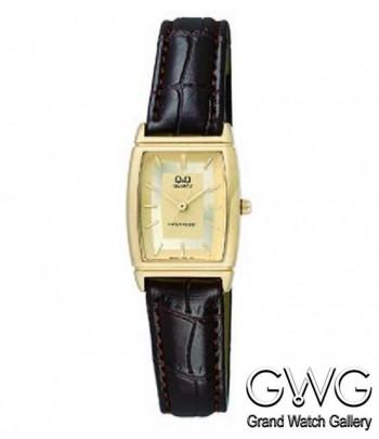 Q&Q Q881J100Y женские кварцевые часы