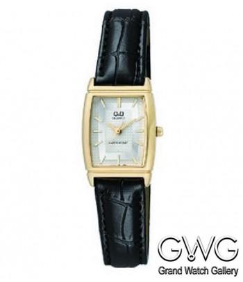 Q&Q Q881J101Y женские кварцевые часы