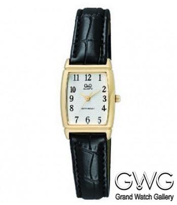 Q&Q Q881J104Y женские кварцевые часы