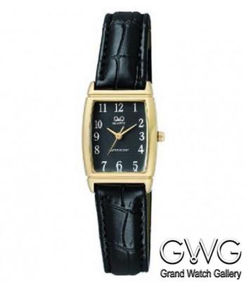 Q&Q Q881J105Y женские кварцевые часы