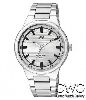 Q&Q Q882J201Y мужские кварцевые часы
