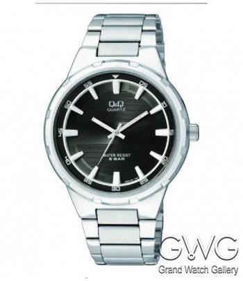 Q&Q Q882J202Y мужские кварцевые часы