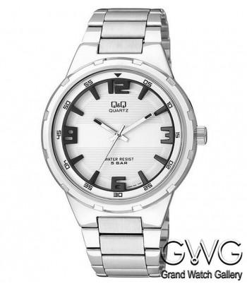 Q&Q Q882J204Y мужские кварцевые часы