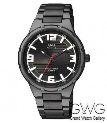 Q&Q Q882J405Y мужские кварцевые часы