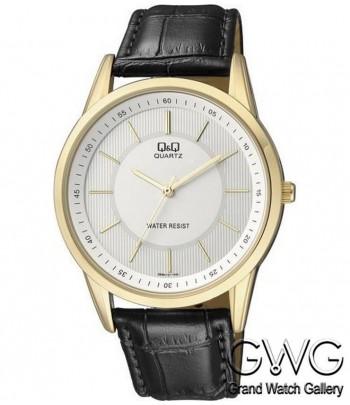 Q&Q Q886J101Y мужские кварцевые часы