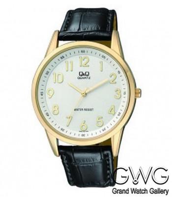 Q&Q Q886J104Y мужские кварцевые часы