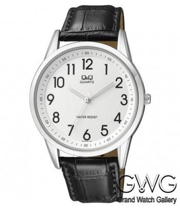 Q&Q Q886J304Y мужские кварцевые часы