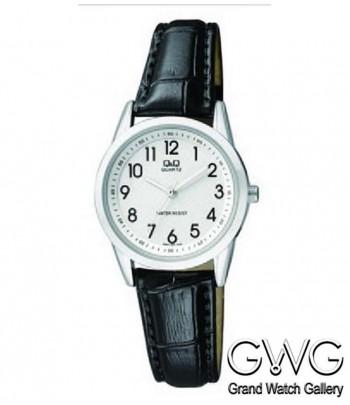 Q&Q Q887J304Y мужские кварцевые часы