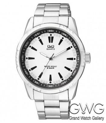 Q&Q Q888J401Y мужские кварцевые часы