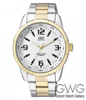 Q&Q Q888J404Y мужские кварцевые часы