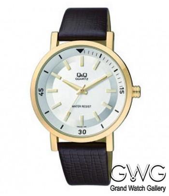Q&Q Q892J101Y мужские кварцевые часы