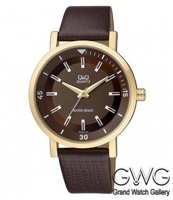 Q&Q Q892J102Y мужские кварцевые часы