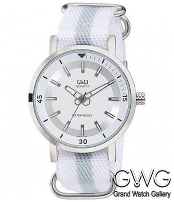 Q&Q Q892J311Y мужские кварцевые часы