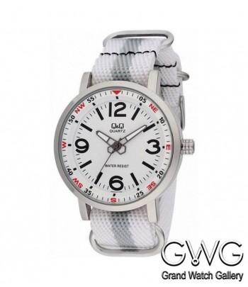 Q&Q Q892J314Y мужские кварцевые часы
