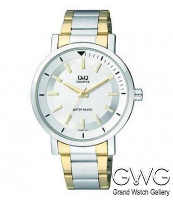Q&Q Q892J401Y мужские кварцевые часы