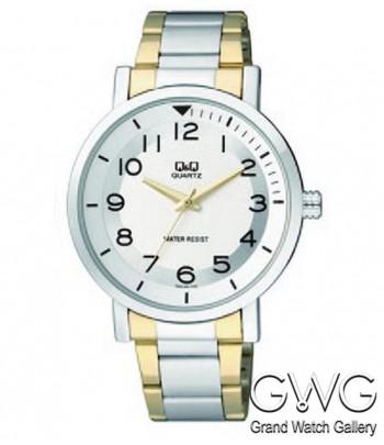 Q&Q Q892J404Y мужские кварцевые часы