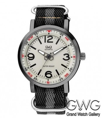 Q&Q Q892J503Y мужские кварцевые часы