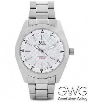 Q&Q Q894J201Y мужские кварцевые часы