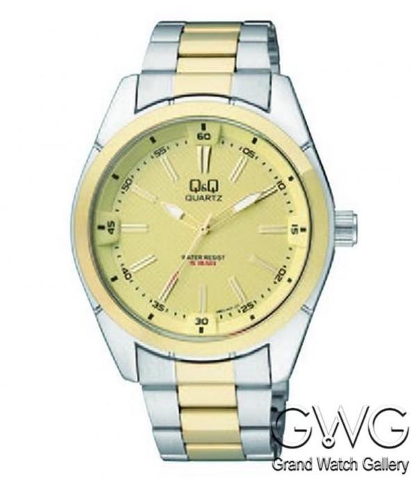 Q&Q Q894J400Y мужские кварцевые часы
