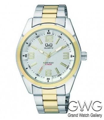 Q&Q Q894J404Y мужские кварцевые часы
