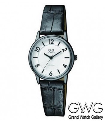 Q&Q Q897J504Y женские кварцевые часы