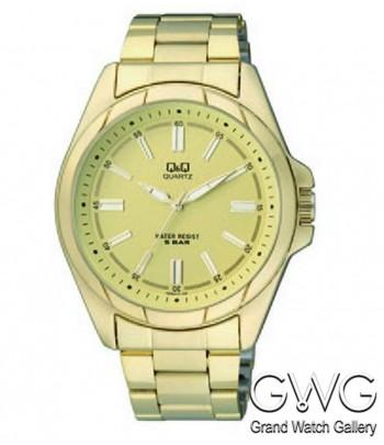 Q&Q Q898J010Y мужские кварцевые часы