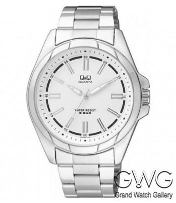 Q&Q Q898J201Y мужские кварцевые часы
